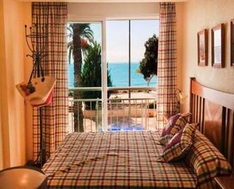 Santa Pola,Alicante,España,3 Bedrooms Bedrooms,2 BathroomsBathrooms,Pisos,11442