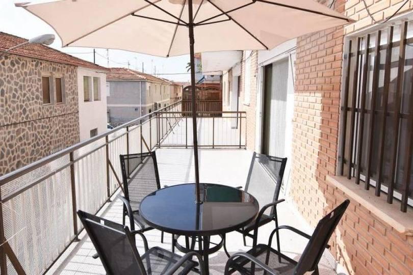 Santa Pola,Alicante,España,3 Bedrooms Bedrooms,1 BañoBathrooms,Pisos,11443