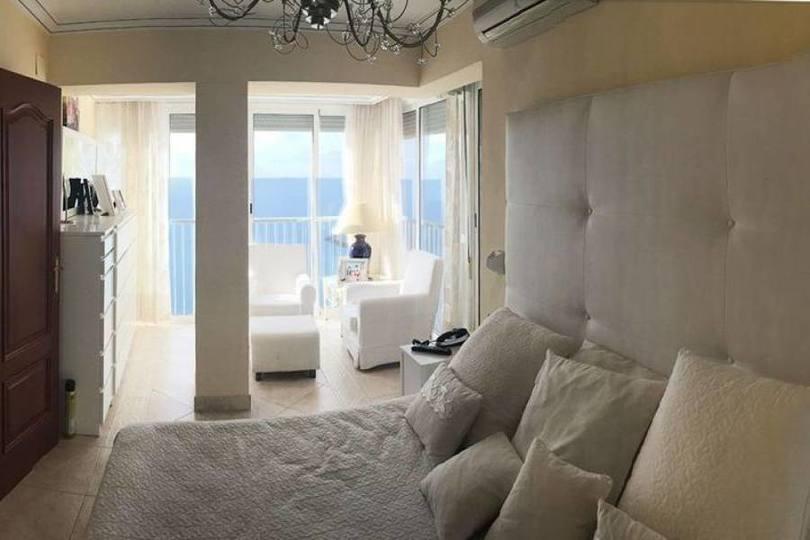 Santa Pola,Alicante,España,3 Bedrooms Bedrooms,2 BathroomsBathrooms,Pisos,11444
