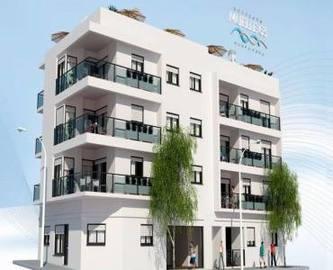 Santa Pola,Alicante,España,3 Bedrooms Bedrooms,2 BathroomsBathrooms,Pisos,11455