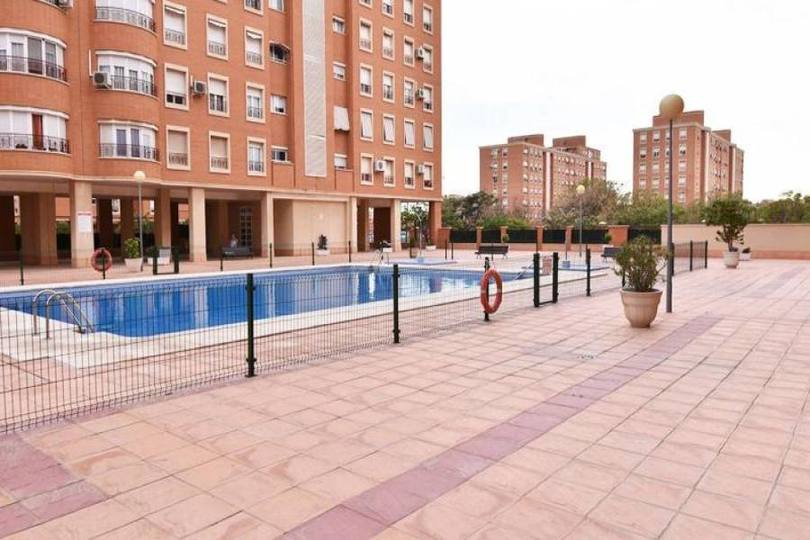 Alicante,Alicante,España,3 Bedrooms Bedrooms,2 BathroomsBathrooms,Pisos,11456