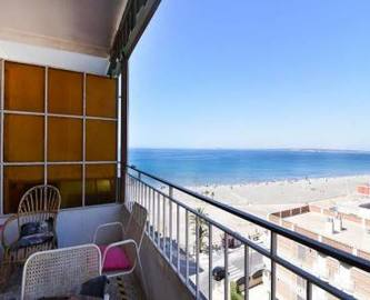 Santa Pola,Alicante,España,2 Bedrooms Bedrooms,1 BañoBathrooms,Pisos,11458