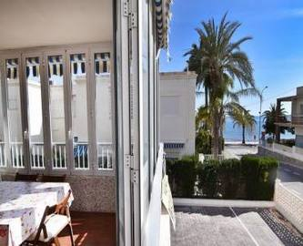 Santa Pola,Alicante,España,4 Bedrooms Bedrooms,2 BathroomsBathrooms,Pisos,11463