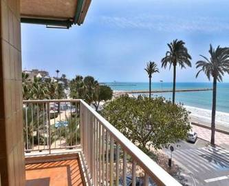 Santa Pola,Alicante,España,4 Bedrooms Bedrooms,2 BathroomsBathrooms,Pisos,11464