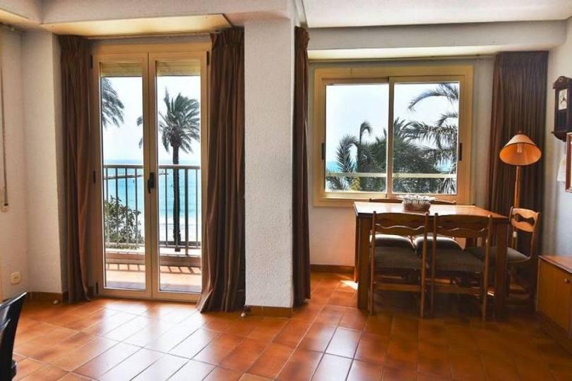 Santa Pola,Alicante,España,4 Bedrooms Bedrooms,2 BathroomsBathrooms,Pisos,11464