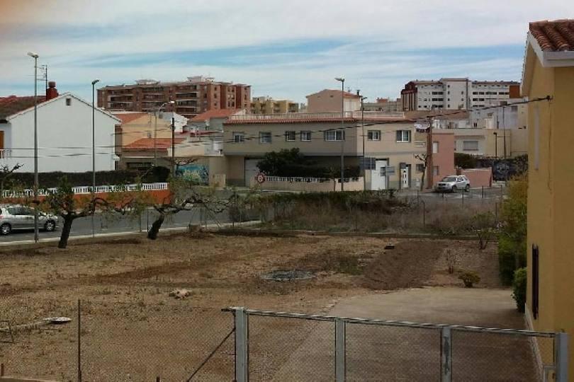 Vinaròs,Castellón,España,5 Habitaciones Habitaciones,2 BañosBaños,Casas,1881
