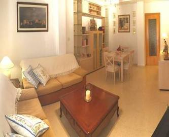 Santa Pola,Alicante,España,3 Bedrooms Bedrooms,2 BathroomsBathrooms,Pisos,11466