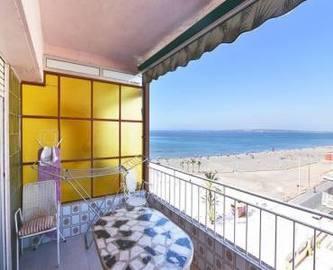Santa Pola,Alicante,España,2 Bedrooms Bedrooms,1 BañoBathrooms,Pisos,11470