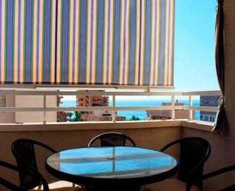 Arenales del sol,Alicante,España,3 Bedrooms Bedrooms,2 BathroomsBathrooms,Pisos,11473