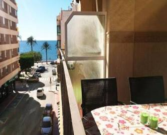 Santa Pola,Alicante,España,3 Bedrooms Bedrooms,1 BañoBathrooms,Pisos,11474