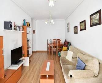 Santa Pola,Alicante,España,3 Bedrooms Bedrooms,2 BathroomsBathrooms,Pisos,11478