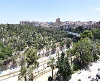 Elche,Alicante,España,3 Bedrooms Bedrooms,2 BathroomsBathrooms,Pisos,11479