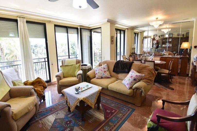 Elche,Alicante,España,3 Bedrooms Bedrooms,2 BathroomsBathrooms,Pisos,11479