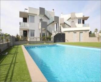 Ciudad Quesada,Alicante,España,2 Bedrooms Bedrooms,2 BathroomsBathrooms,Pisos,11543