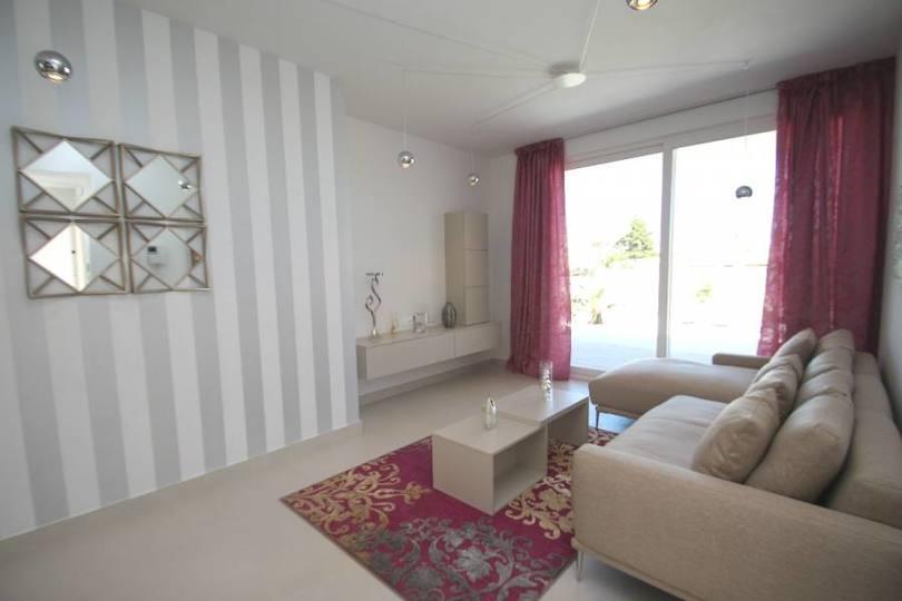 Torrevieja,Alicante,España,3 Bedrooms Bedrooms,2 BathroomsBathrooms,Pisos,11545