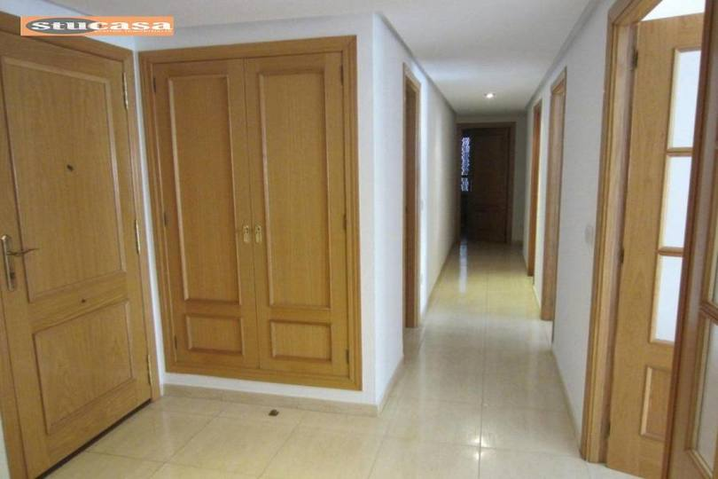 San Juan,Alicante,España,4 Bedrooms Bedrooms,2 BathroomsBathrooms,Pisos,11548