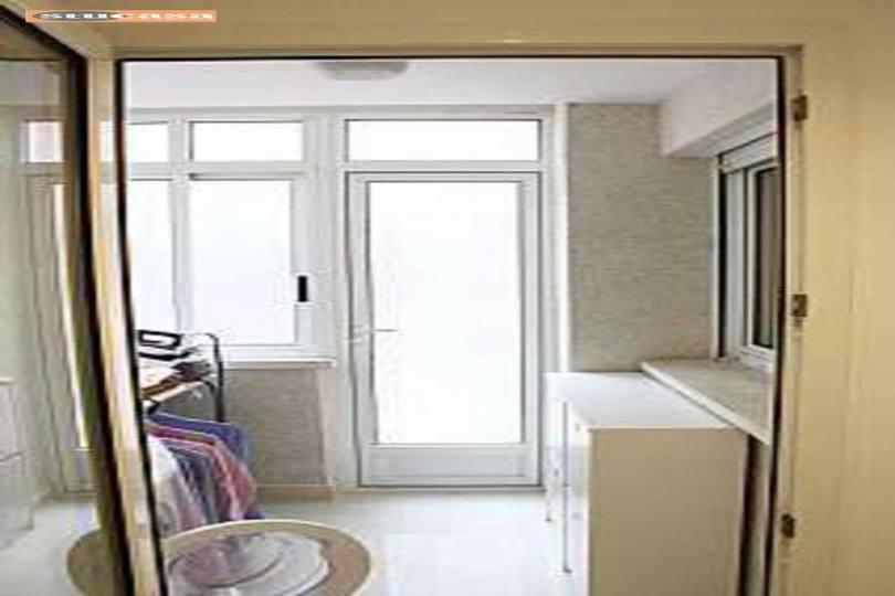 San Juan,Alicante,España,3 Bedrooms Bedrooms,2 BathroomsBathrooms,Pisos,11550