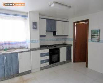 San Juan,Alicante,España,3 Bedrooms Bedrooms,2 BathroomsBathrooms,Pisos,11551