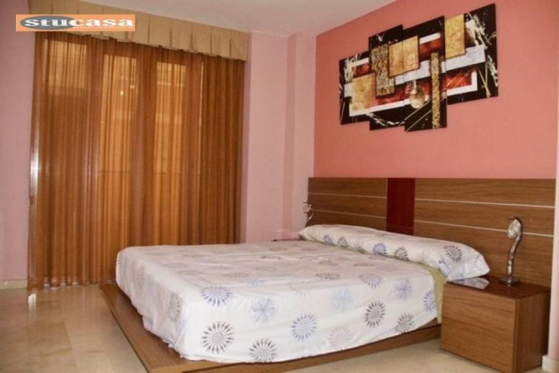 Alicante,Alicante,España,3 Bedrooms Bedrooms,2 BathroomsBathrooms,Pisos,11553