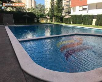 Alicante,Alicante,España,4 Bedrooms Bedrooms,2 BathroomsBathrooms,Pisos,11554