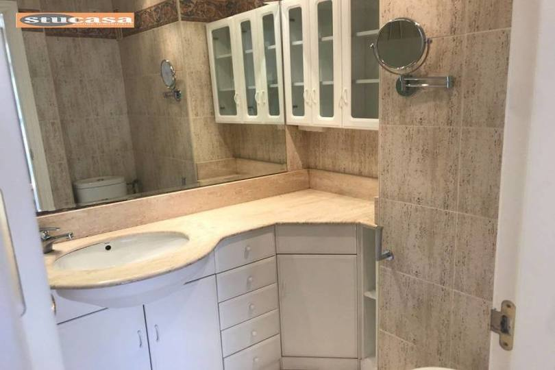 Alicante,Alicante,España,4 Bedrooms Bedrooms,2 BathroomsBathrooms,Pisos,11554