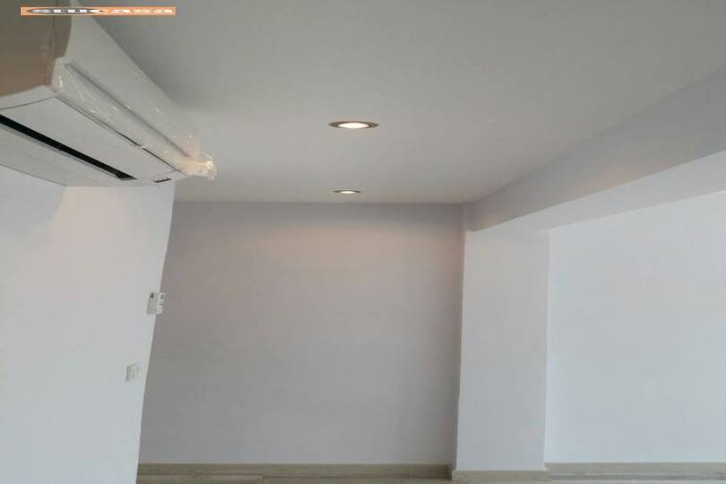 Alicante,Alicante,España,2 Bedrooms Bedrooms,1 BañoBathrooms,Pisos,11556