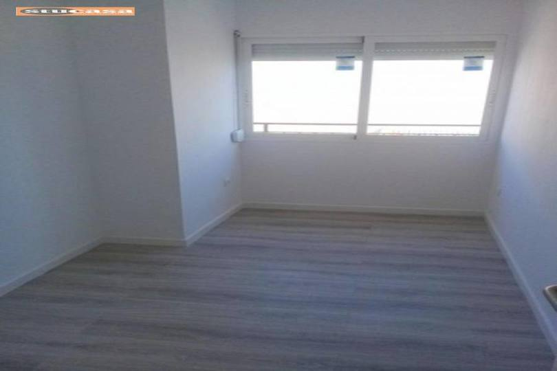 Mutxamel,Alicante,España,2 Bedrooms Bedrooms,2 BathroomsBathrooms,Pisos,11559