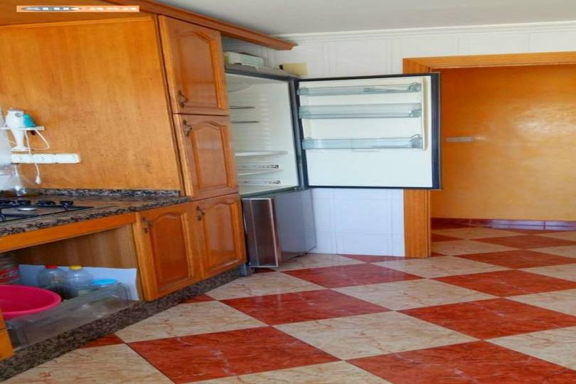 Alicante,Alicante,España,2 Bedrooms Bedrooms,1 BañoBathrooms,Pisos,11562