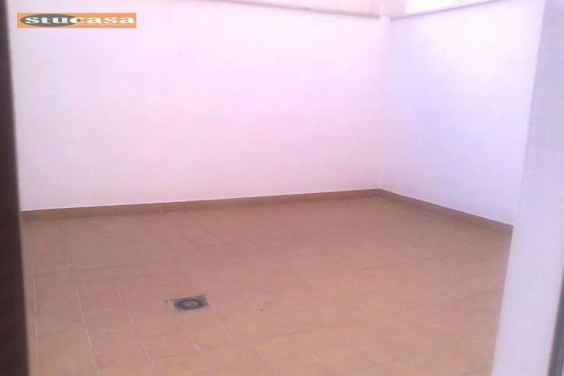 Alicante,Alicante,España,2 Bedrooms Bedrooms,1 BañoBathrooms,Pisos,11564