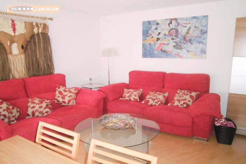 Alicante,Alicante,España,3 Bedrooms Bedrooms,1 BañoBathrooms,Pisos,11567