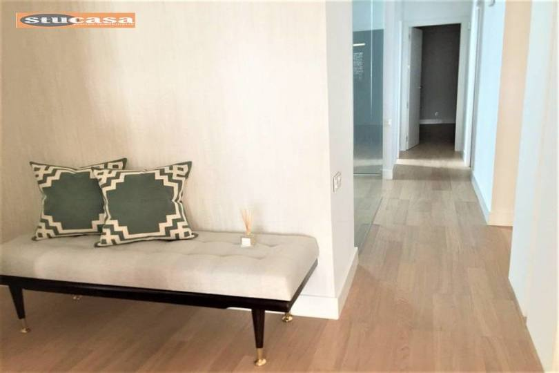 Alicante,Alicante,España,3 Bedrooms Bedrooms,2 BathroomsBathrooms,Pisos,11568