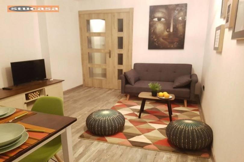 Alicante,Alicante,España,3 Bedrooms Bedrooms,2 BathroomsBathrooms,Pisos,11569