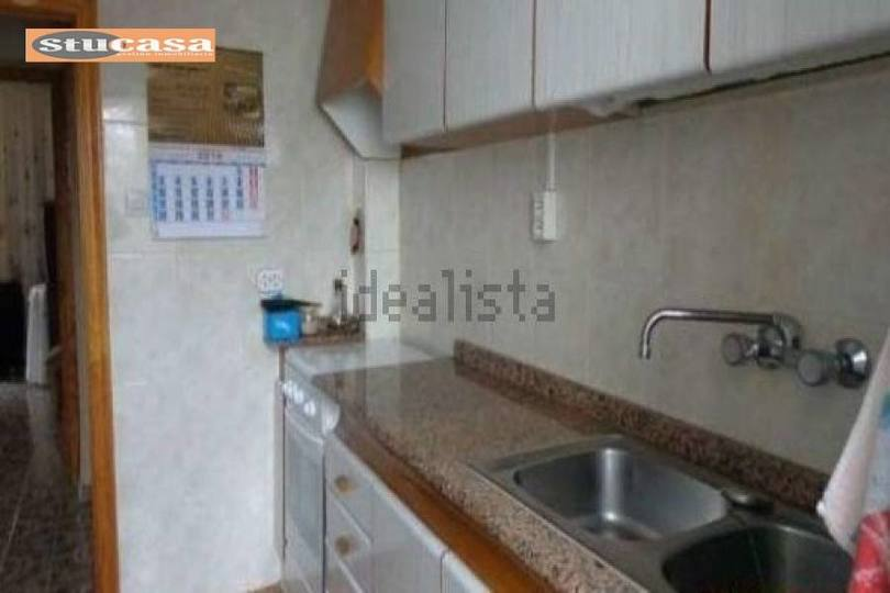 San Juan,Alicante,España,3 Bedrooms Bedrooms,1 BañoBathrooms,Pisos,11572