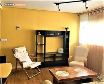 Alicante,Alicante,España,3 Bedrooms Bedrooms,1 BañoBathrooms,Pisos,11574