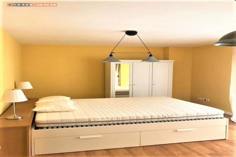 Alicante,Alicante,España,3 Bedrooms Bedrooms,1 BañoBathrooms,Pisos,11574