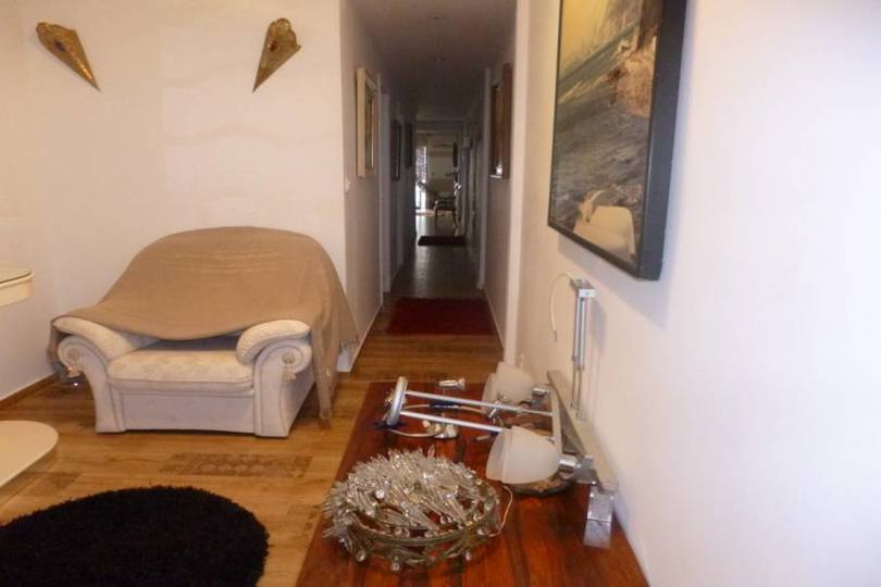 San Juan,Alicante,España,3 Bedrooms Bedrooms,2 BathroomsBathrooms,Pisos,11575