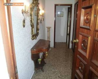 Alicante,Alicante,España,3 Bedrooms Bedrooms,1 BañoBathrooms,Pisos,11580