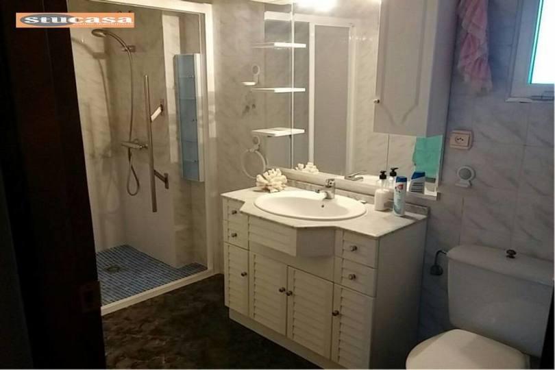 Alicante,Alicante,España,3 Bedrooms Bedrooms,2 BathroomsBathrooms,Pisos,11581