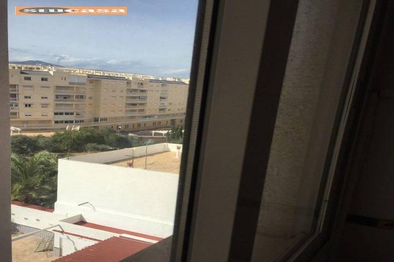 el Campello,Alicante,España,2 Bedrooms Bedrooms,1 BañoBathrooms,Pisos,11584