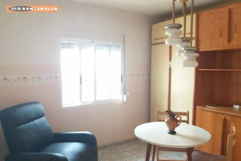 Alicante,Alicante,España,3 Bedrooms Bedrooms,1 BañoBathrooms,Pisos,11587
