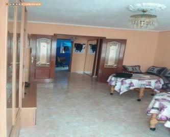 Alicante,Alicante,España,3 Bedrooms Bedrooms,1 BañoBathrooms,Pisos,11588