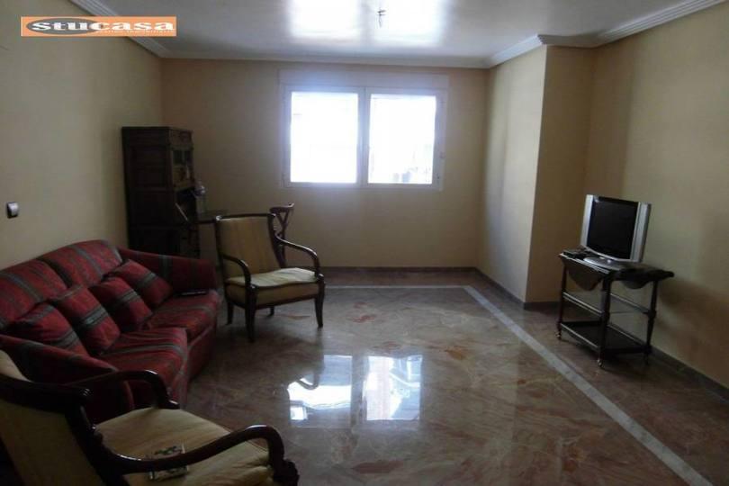 Alicante,Alicante,España,3 Bedrooms Bedrooms,2 BathroomsBathrooms,Pisos,11593