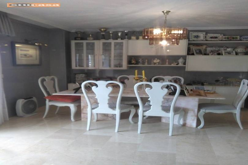 el Campello,Alicante,España,3 Bedrooms Bedrooms,2 BathroomsBathrooms,Pisos,11594