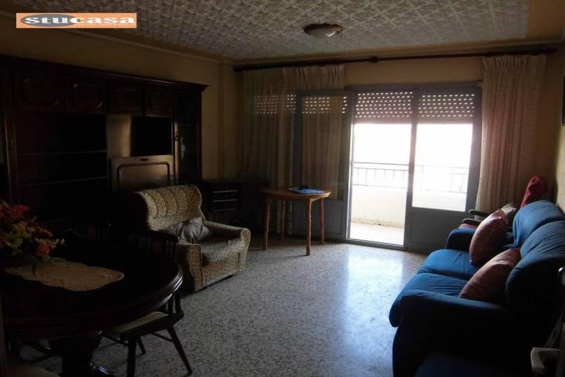 Alicante,Alicante,España,2 Bedrooms Bedrooms,1 BañoBathrooms,Pisos,11601