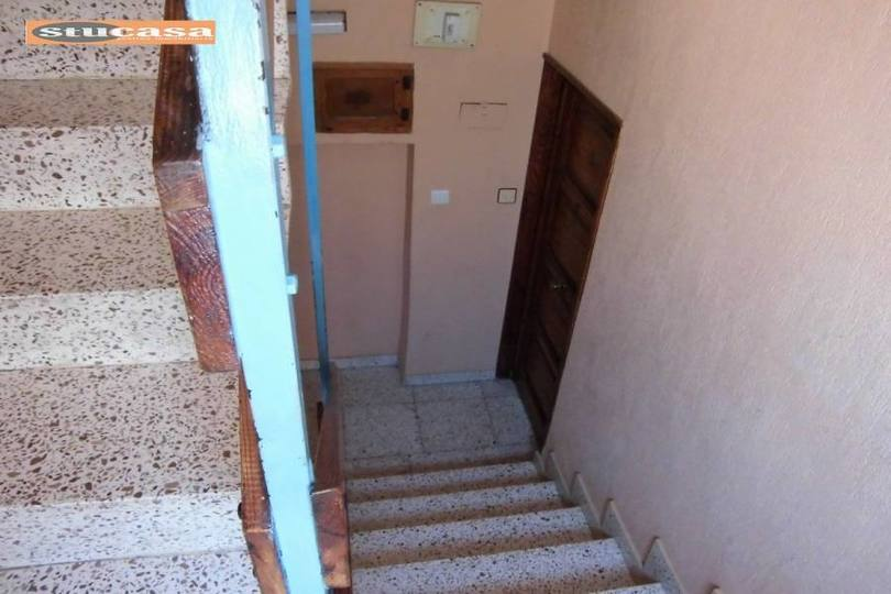 Alicante,Alicante,España,3 Bedrooms Bedrooms,1 BañoBathrooms,Pisos,11602