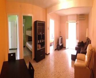 San Juan,Alicante,España,3 Bedrooms Bedrooms,1 BañoBathrooms,Pisos,11604