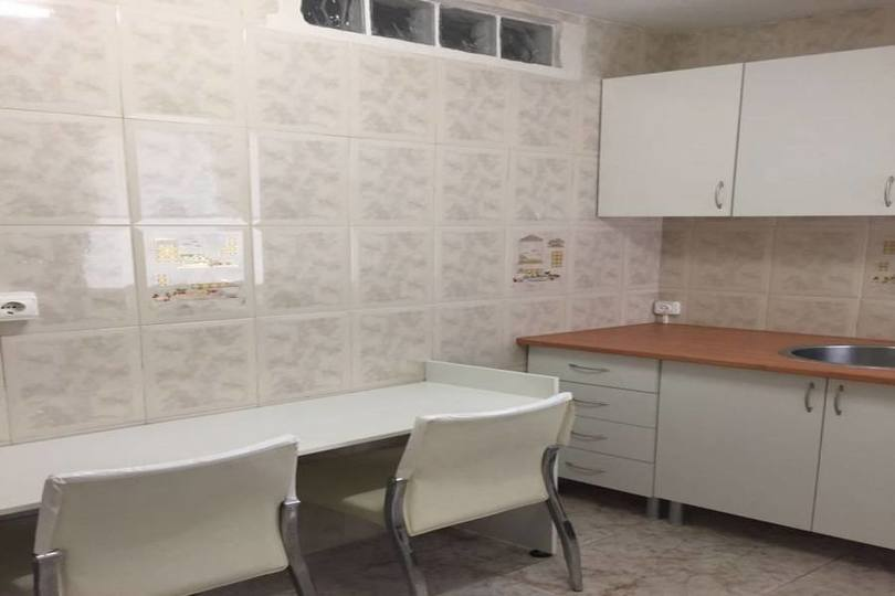 Alicante,Alicante,España,3 Bedrooms Bedrooms,1 BañoBathrooms,Pisos,11606