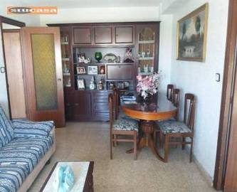Alicante,Alicante,España,4 Bedrooms Bedrooms,1 BañoBathrooms,Pisos,11607