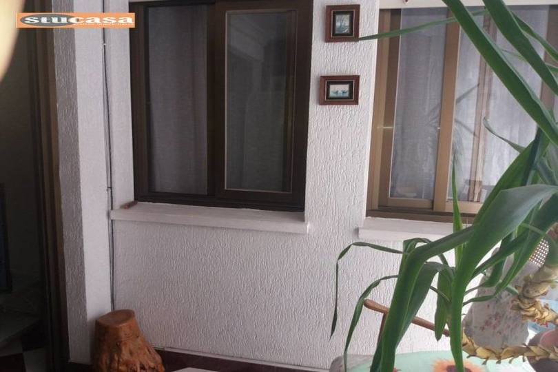 Alicante,Alicante,España,3 Bedrooms Bedrooms,1 BañoBathrooms,Pisos,11608