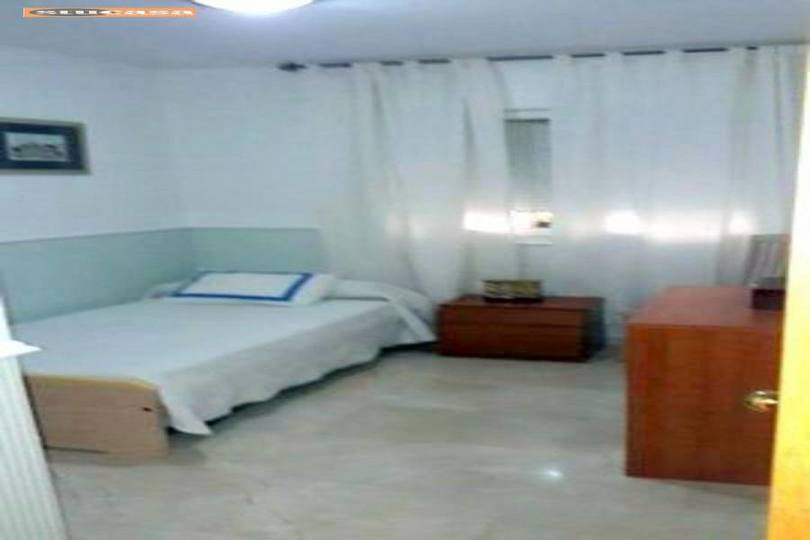 San Juan,Alicante,España,3 Bedrooms Bedrooms,2 BathroomsBathrooms,Pisos,11609